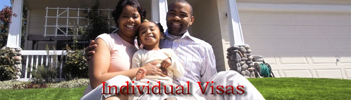 Marriage visas H1-b visas us student visa