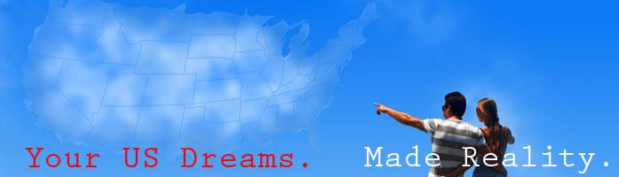 EB-3 Visas to work in the United States of America.