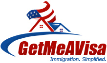GetMeaVisa US Immigration Attorneys