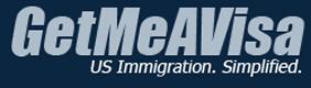 GetMeaVisa US Immigration Attorneys